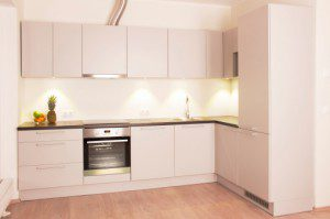 463236671-Under Cabinet Lights