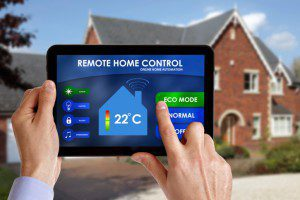 Smart Home System Installation in Tampa, Florida