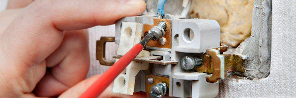 Residential Electrician: Handling the Boring Details So You Can Focus on the Fun Items
