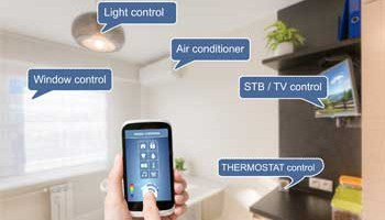 Is Smart Home System Installation Right for You?