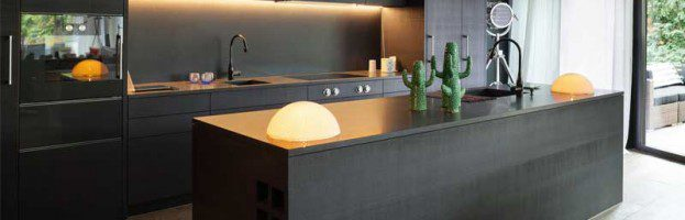 Top Home Lighting Projects