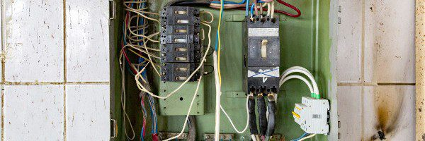 Never DIY These Jobs! Get an Electrician