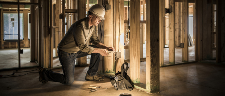 Needing electrical repair for your home or business