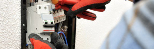 Finding the Right Commercial Electrician