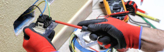What Residential Electrician Should You Call